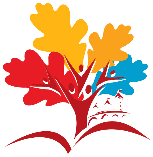 UPTC Cahors - logo